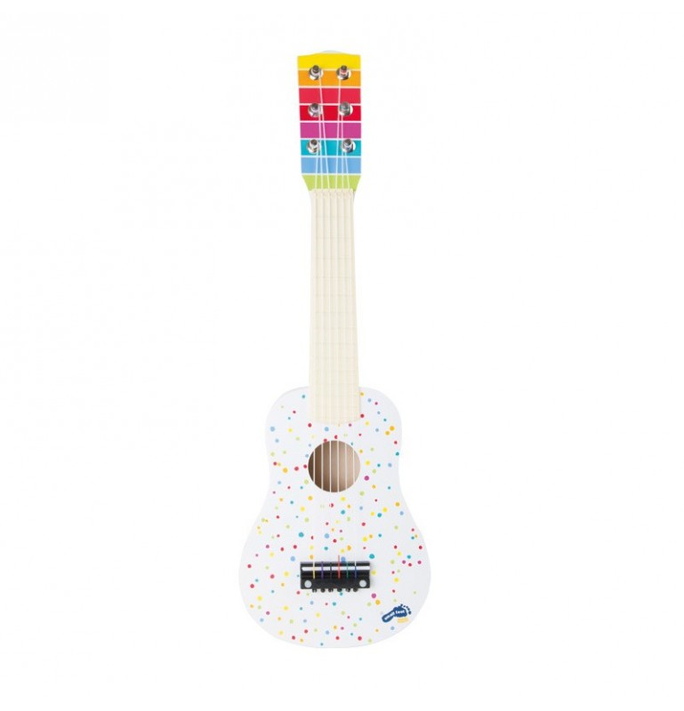 Guitare classique enfant