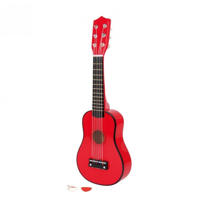 Guitare pour enfant