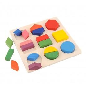 Comment décomposer une fraction?