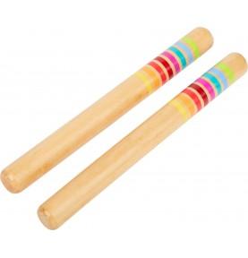 baton musique