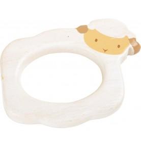 Anneau de dentition - Mouton
