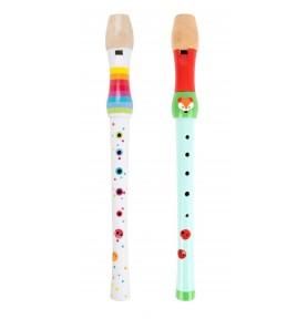 Flute enfant