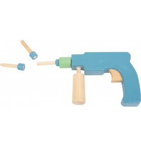 malette bricolage jouet