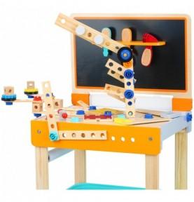 Bricolage enfant : atelier bricolage enfant