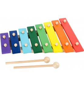 Grand Xylophone Montessori
