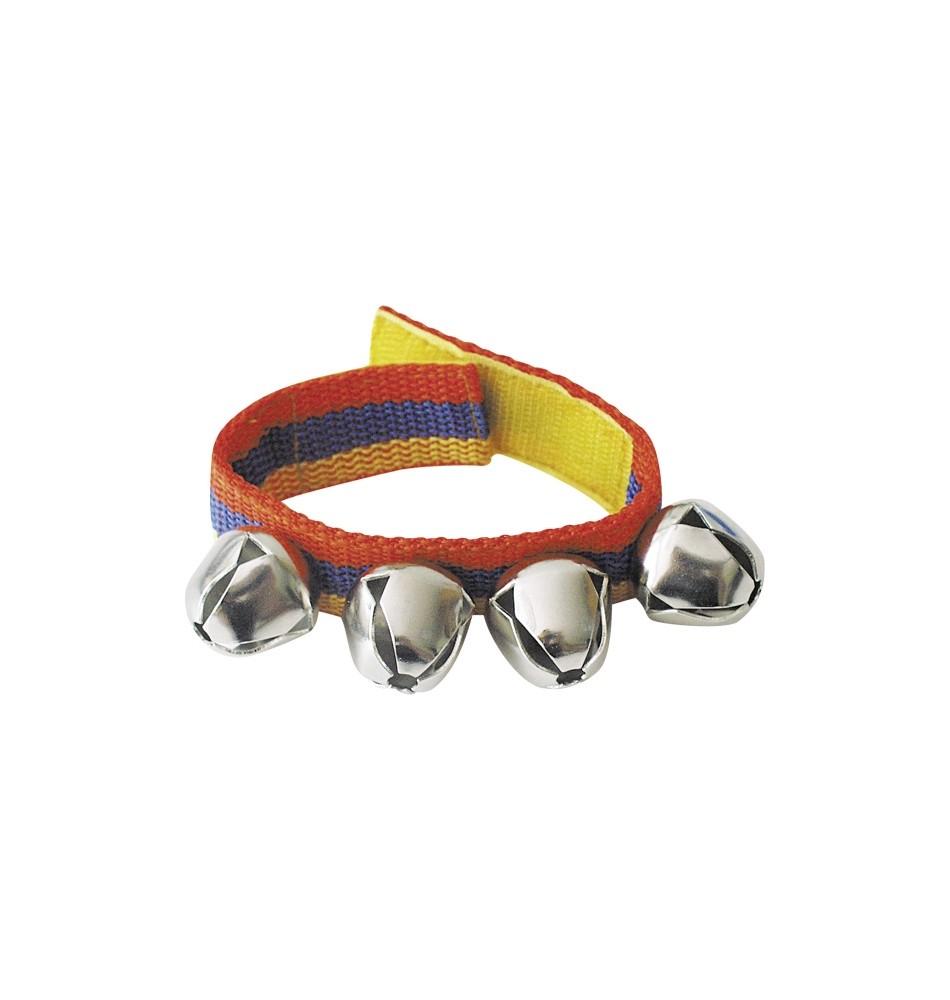 Bracelet musique bébé