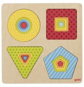 puzzle enfant 2 ans
