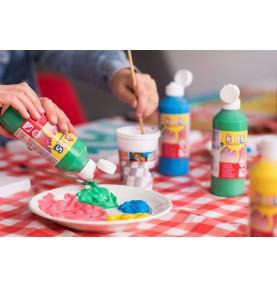 Jouets Montessori