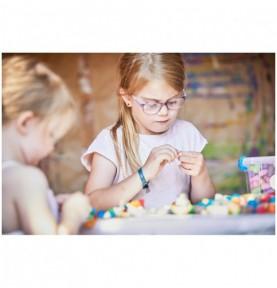 Construction PlayMais - Petit coffret Montessori