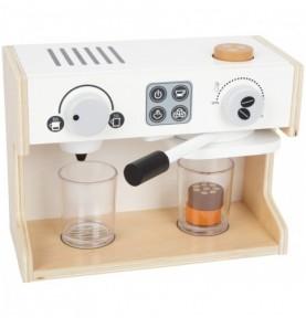 Cafetiére expresso Montessori