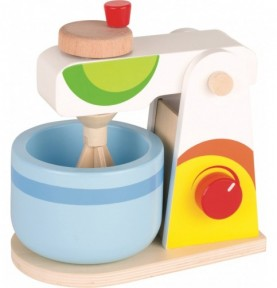 Mixeur - Dinette Montessori