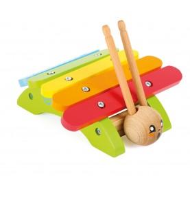 Xylophone enfant