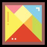 Tangram & Puzzle