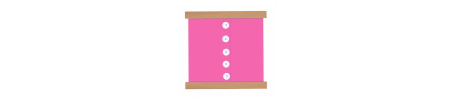 Apprends moi à faire seul : Les apprentissages autonomes Montessori