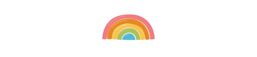 Apprendre les couleurs Montessori : Boite a couleur